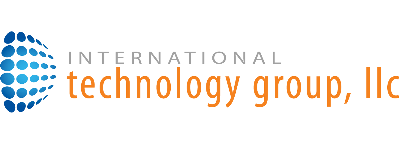 International Technology Group, LLC